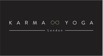 Karma Yoga London